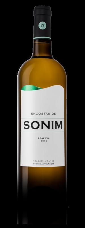 SONIM-Reserva-Branco