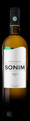 SONIM_reserva_branco_2017
