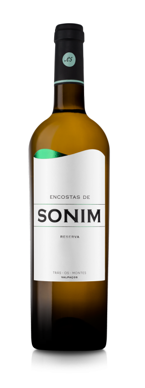 SONIM_reserva_branco_2018